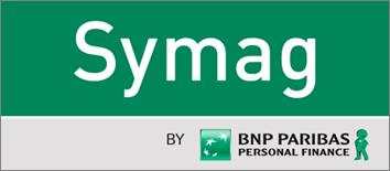 Interface VLB et Système VLP Symag